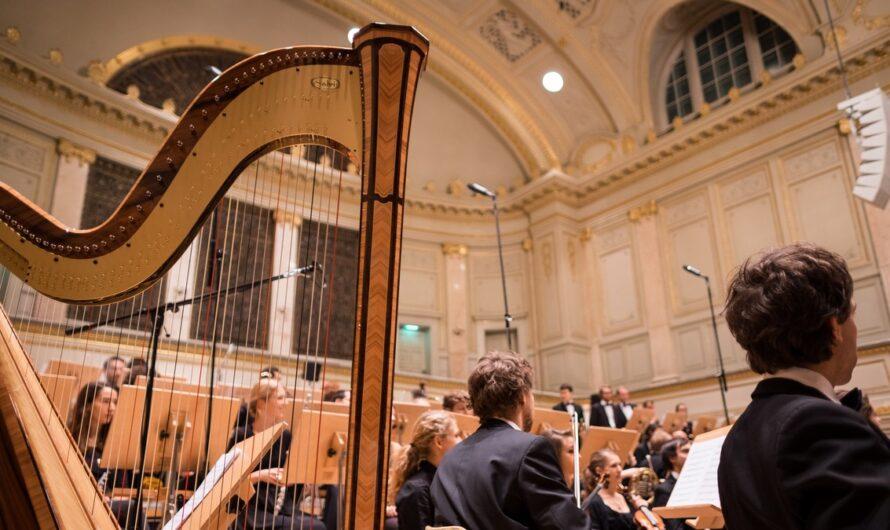Čeští skladatelé, které rozhodně musíte znát